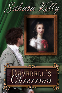 Deverell's Obsession
