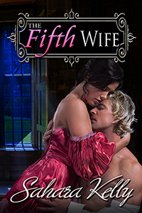 The Fifth Wife